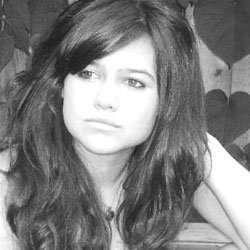 Christilynn